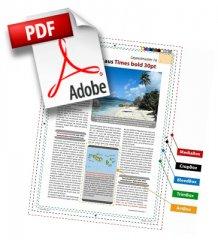 72885-PDF.jpg, 36 KB