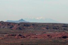 muntanya_AZ.jpg, 41 KB